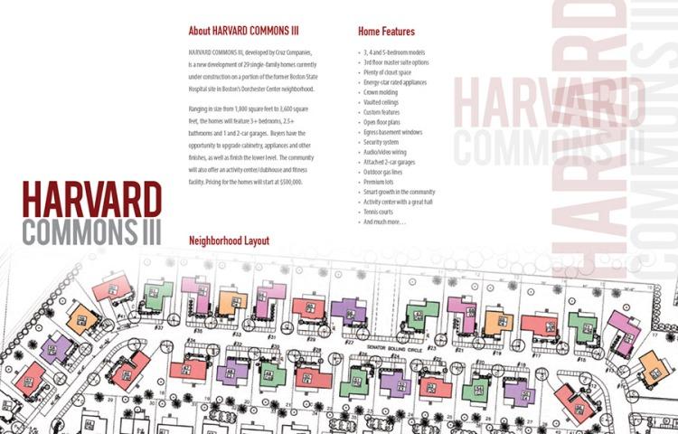 94378-Harvard-Commons-III-Brochure_3-2