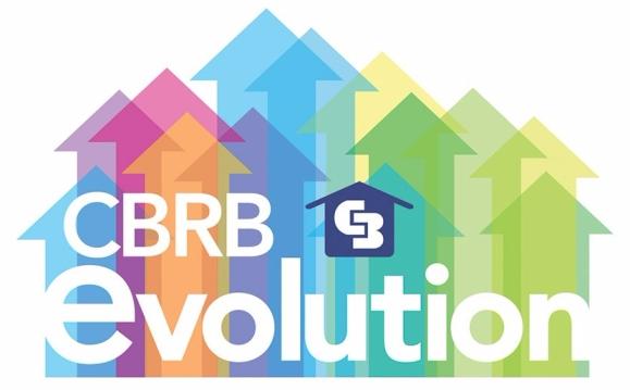 cb_evolution_logo1-e1538513223683.jpg