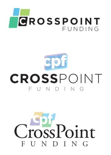 Crosspoint-Logos3