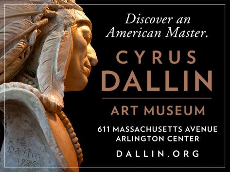 cyrus.dallin-low-res