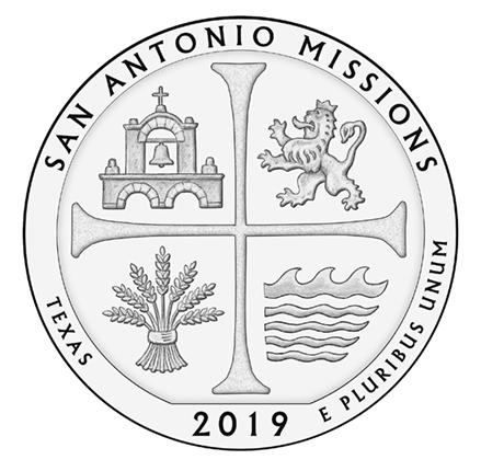 san-antonio-missions-texas