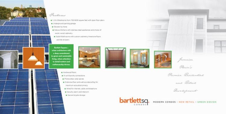 33007_NC-BartlettSquareBrochure_7-3