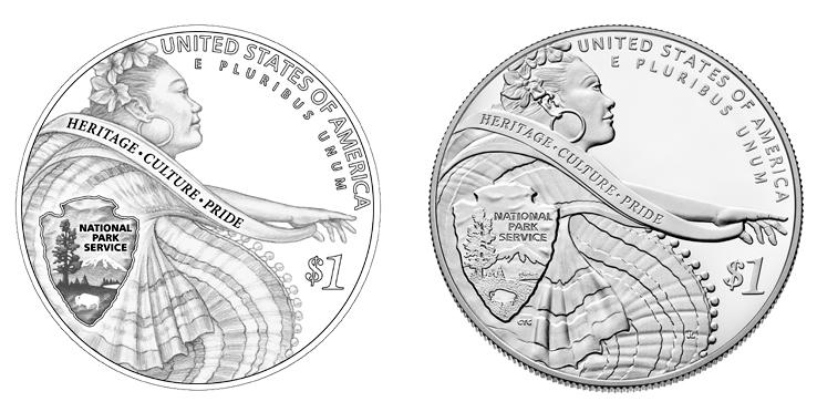coin7