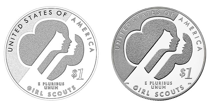 coins13