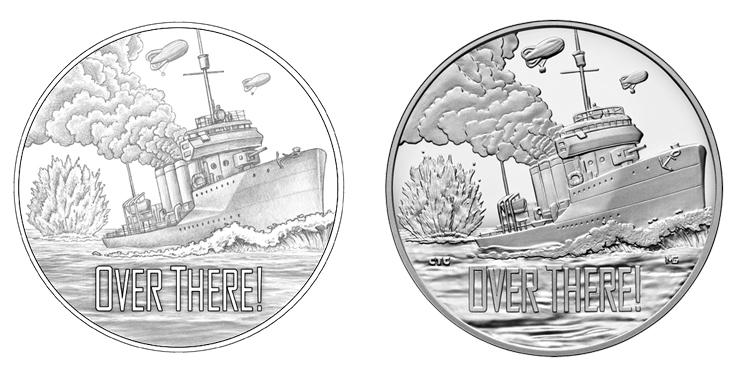 coins15