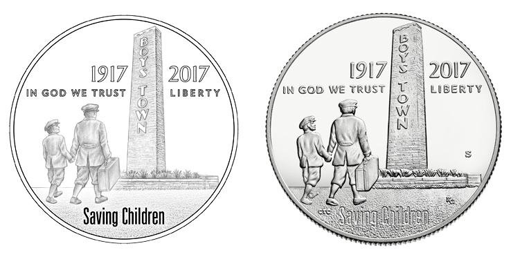 coins17