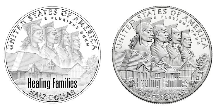 coins18