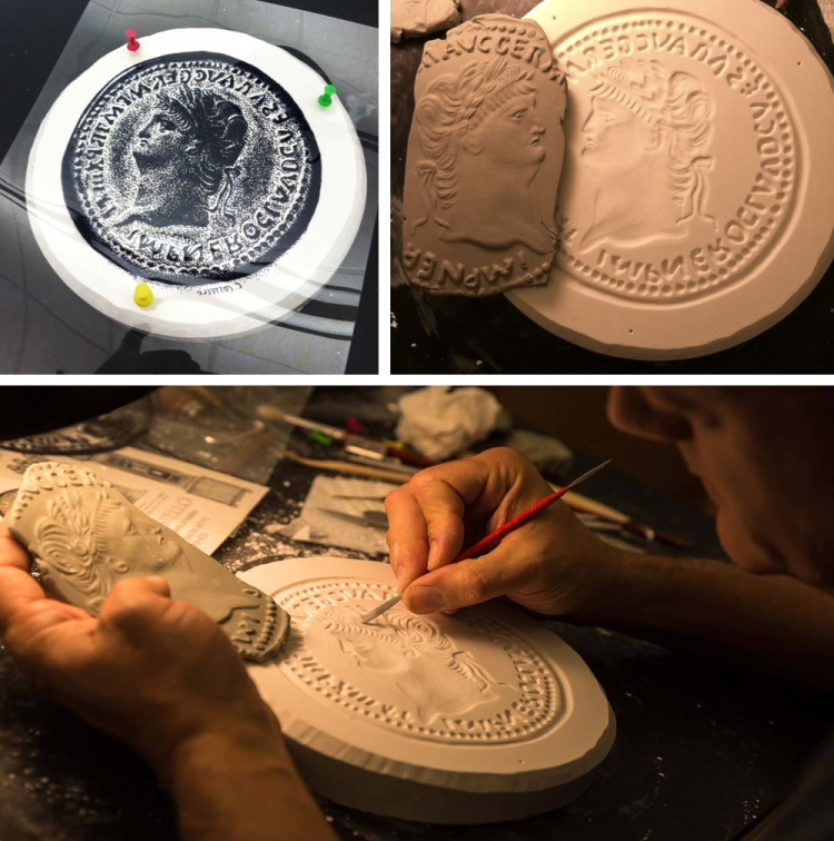 Engraving3