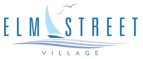 85635-Elm-Street-Village-Logo-FINAL