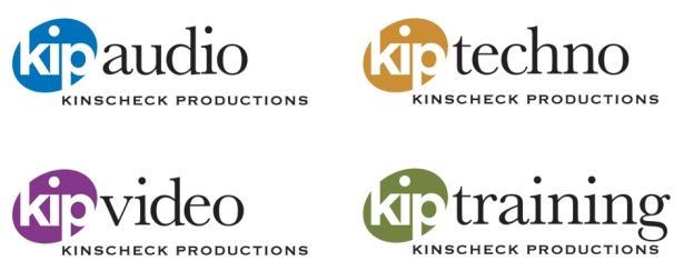 Kip-MediaLOGOS