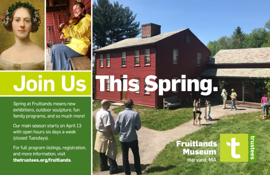 Fruitlands_Spring_Postcard-v5
