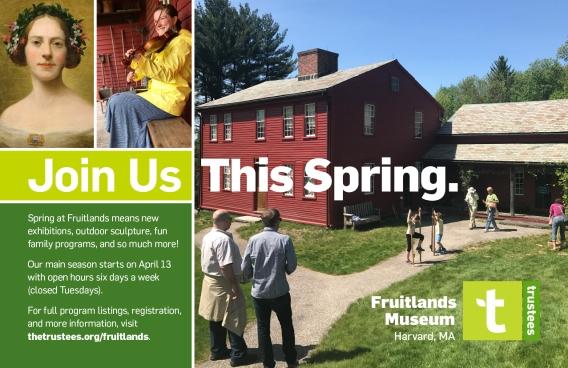 Fruitlands_Spring_Postcard-v5