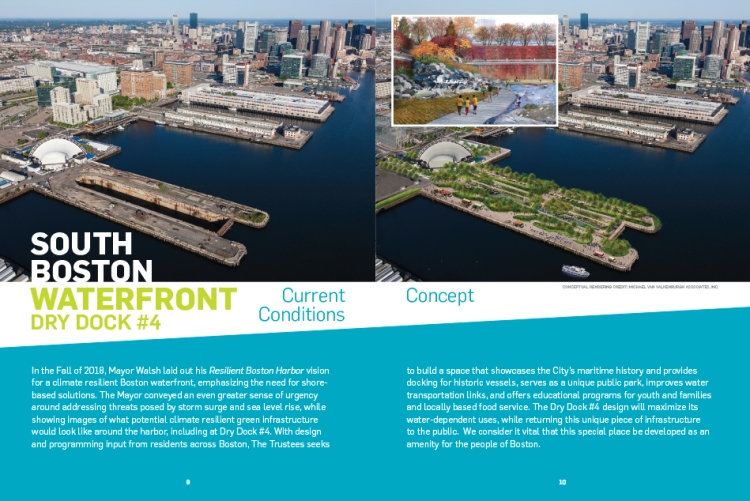 One-Waterfront_photo-booklet-SPREADS-FINAL-6