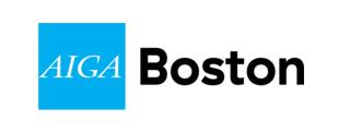 AIGA Boston