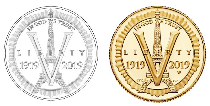 coins21