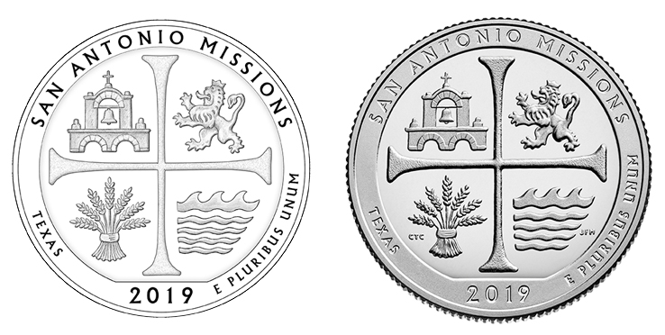 coins22