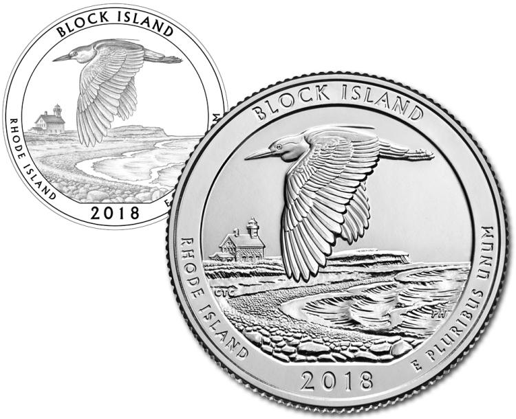 coins-blockR