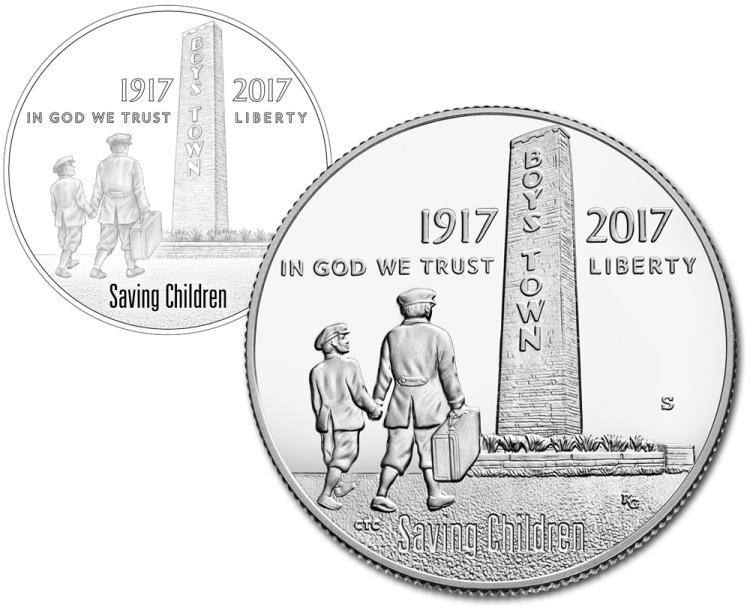 coins-boysO
