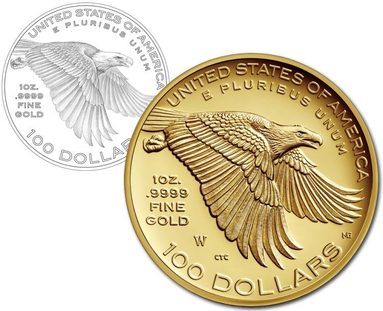 coins-eagleR