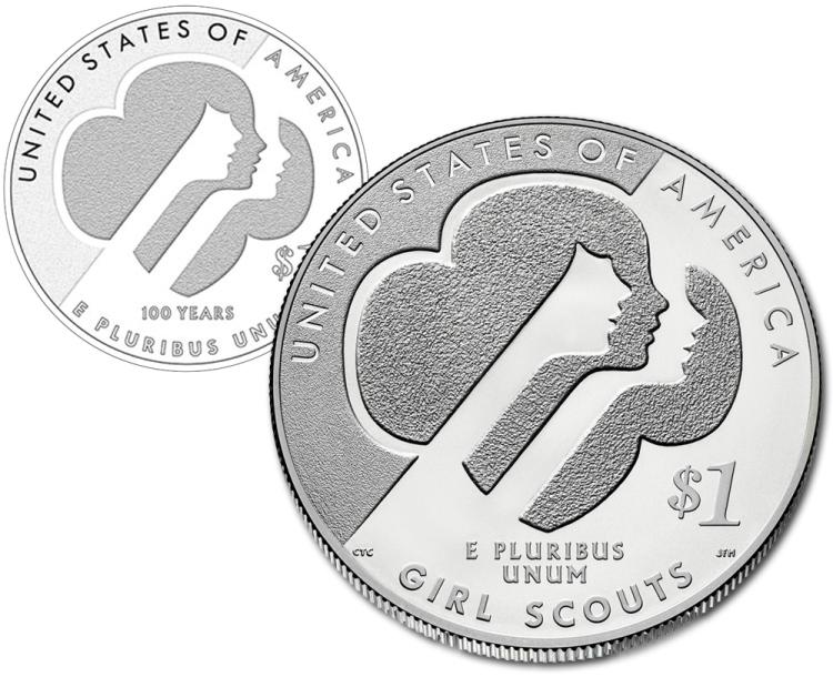 coins-girlsR