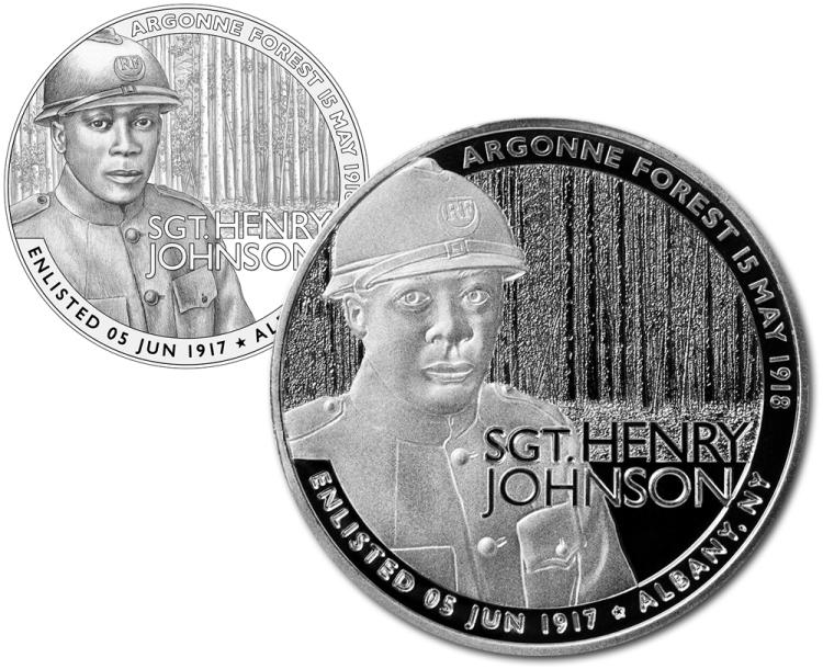 coins-johnsonO