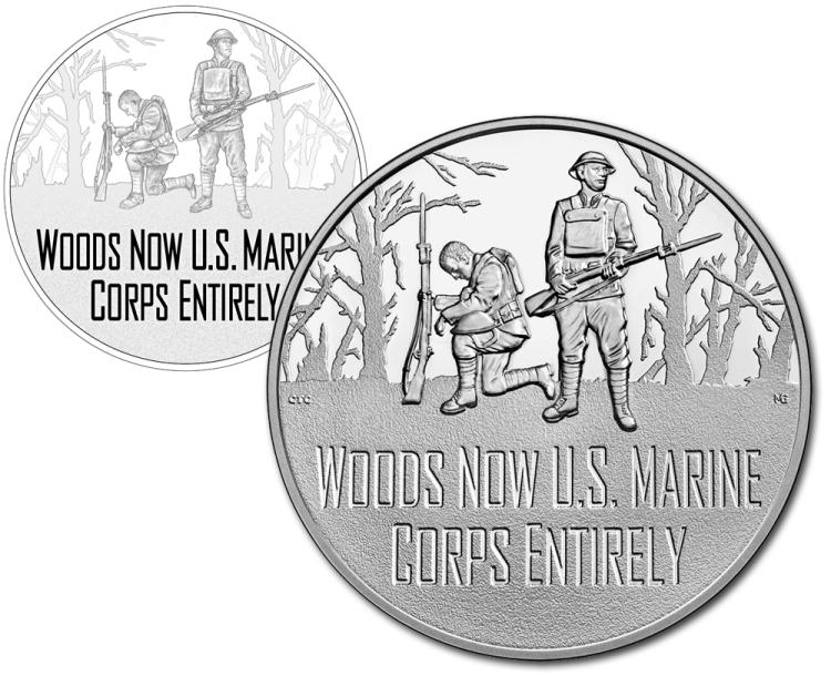 coins-marinesO