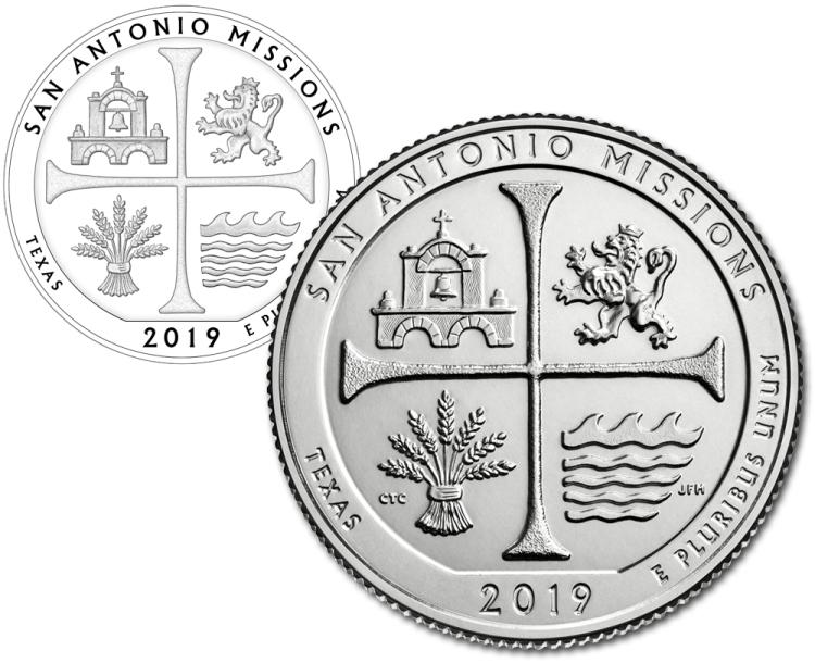 coins-sanantonioR
