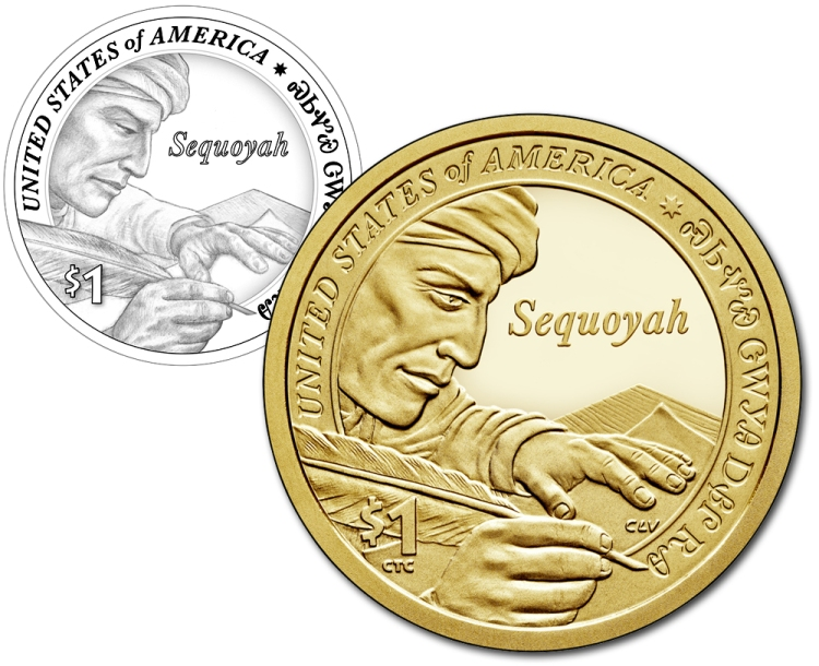 coins-sequoyahR