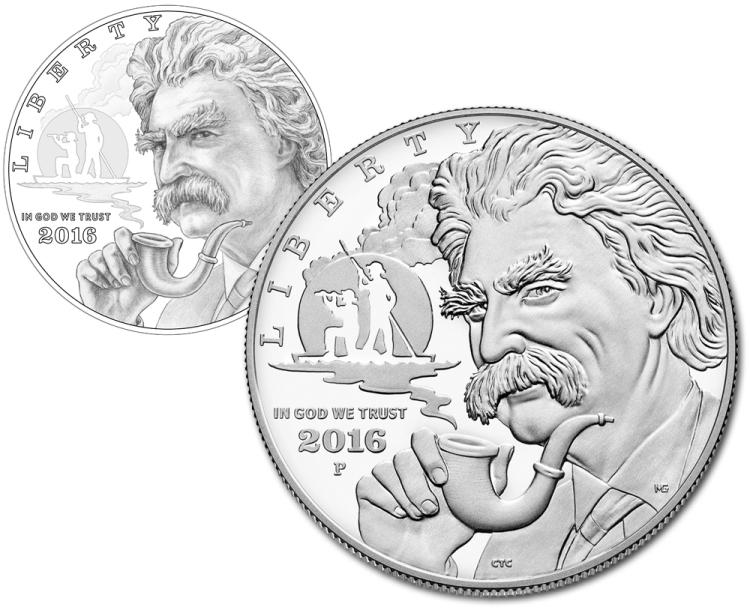 coins-twainO