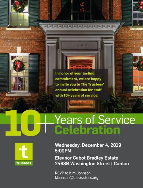 t2019-528 10+ Years of Service Celebration v4