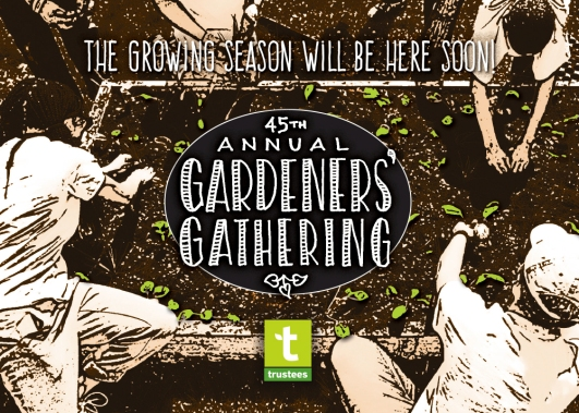 t2020_Gardeners'Gathering_Postcard_5x7 v5-1