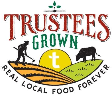 Trustees Grown FINAL