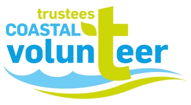 tVolunteer-ON THE COAST-logo